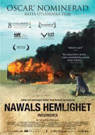 nawals hemlighet