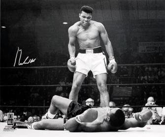 muhammad-ali-signed-20x24-black-white-over-liston3-t411007-888
